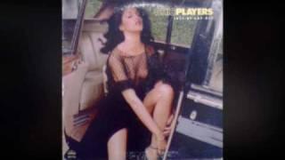 Play Jass-Ay-Lay-Dee