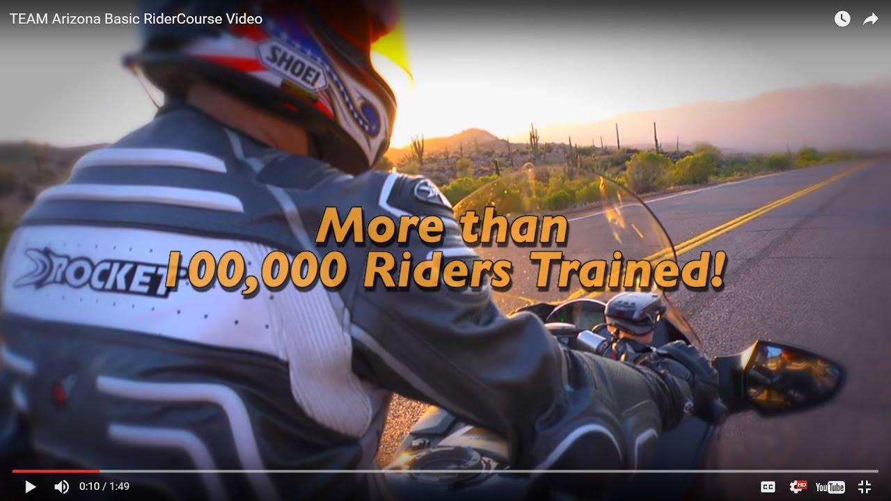 Craigslist Flagstaff Az Motorcycle Parts   Reviewmotors.co