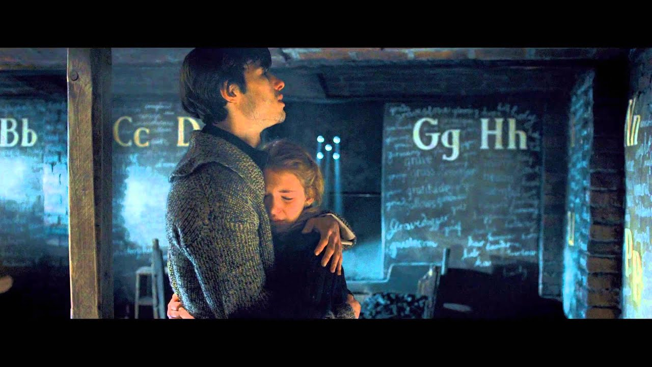 the book thief featurette invisible character the book thief featurette invisible character