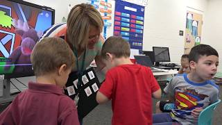 Autism Program @ Fruitville Elementary School