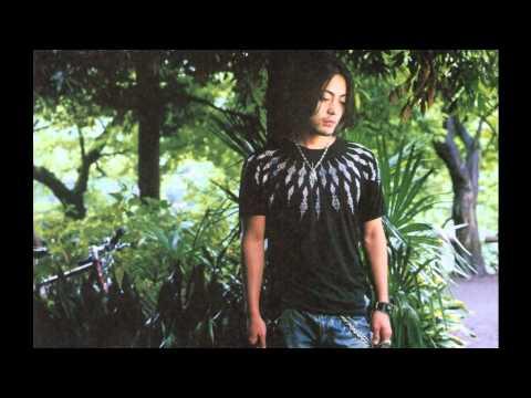 takayuki yamada _ mysterious