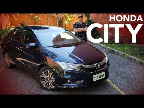 honda city 2020 peso