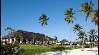 The Residence Zanzibar, Afrika, Zanzibar - Executive VIP Travel