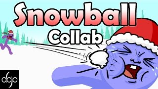 The Snowball Collab