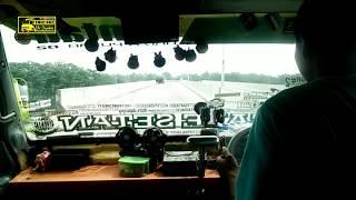 Download lagu NgeTol Bareng Sam Pii Truck Oppa Muda