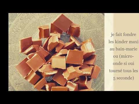 cheesecake-kinder-bueno(recette-gourmandissime)