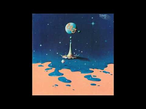 Клип Electric Light Orchestra - Another Heart Breaks