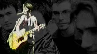The Rebels Music Video Edit (The Cranberries)