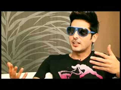 I Have A Formal Relationship With My Father says Zayed Khan - Exclusive Bollywood Hungama Interview