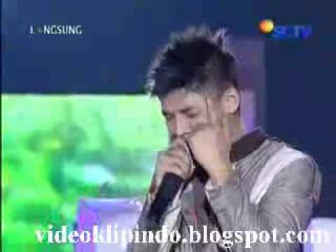 Ungu Live in Concert-indonesiaku
