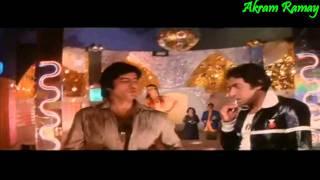 Apni Tu Jaise Taise - Kishore Kumar - Laawaris (1981) - HD