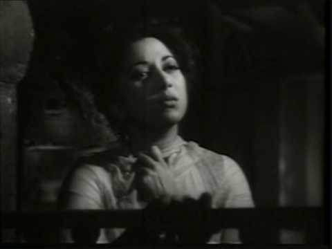 Suraiya (yeh Na Thi Hamari Kismat) Mirza Ghalib