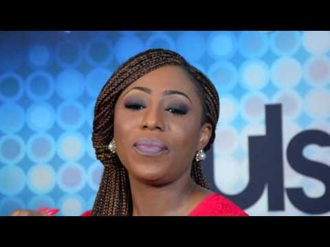 """Los Angeles Is My Favourite City"" Says Nollywood Actress Dakore Egbuson-Akande | Pulse TV"