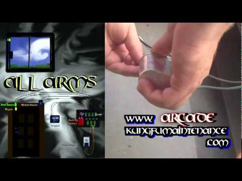 Air Conditioner  Not  Cooling ~ AC 101 ~  Troubleshooting With Kung Fu Maintenance