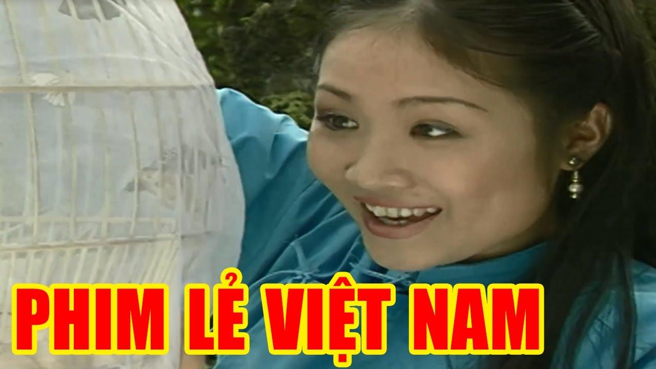 Xấu Người Nhưng Tốt Bụng Full HD | Phim Lẻ Việt Nam Hay Nhất