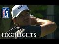 Brooks Koepka extended highlights | Round 2 | FedEx St. Jude