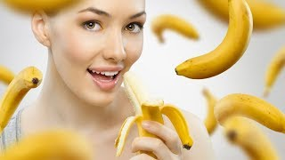 Quick weight loss with 7 Day Weight Loss Banana Diet