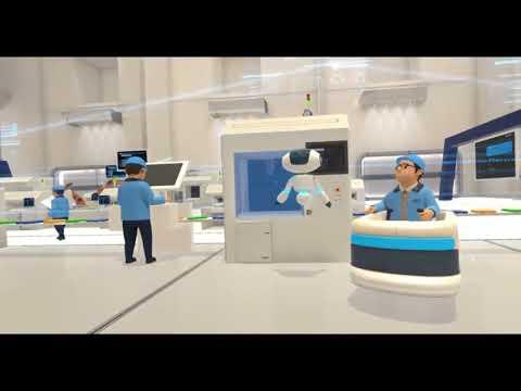 Advantech UAE Distributor alminhajtech.com offering (Activate Industry 4.0 with Modular Solutions)