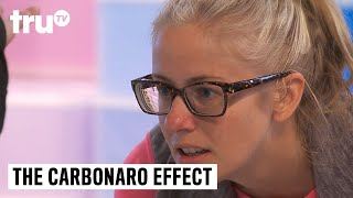 The Carbonaro Effect on FREECABLE TV