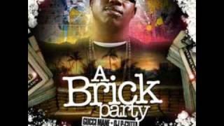 Download Gucci Mane - Bricks(instrumental)