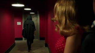 Кадры из фильма Принуждение