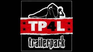 Trailerpark~Arbeitskollegen~Instrumental