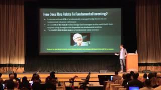 Fundamental Investing - A Practical Primer (Travis Devitt)