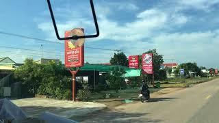 Thuyết Minh : đất nước Campuchia ....