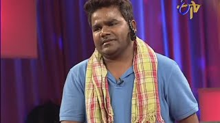 jabardasth-venu-wonders-performance-on-26th-march-2015
