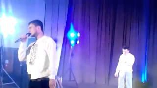 ЯрмаК Гимн,22 Херсон 13 12 2014(, 2015-09-14T19:27:26.000Z)