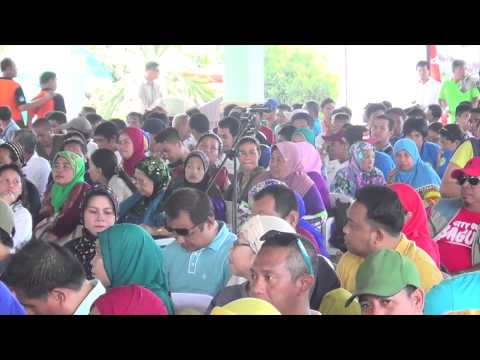 BBL joint committee hearing in Zamboanga tackles MNLF, Tausug, Sultanate of Sulu, others