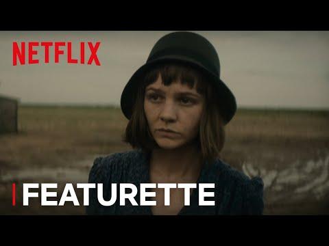 Download Youtube: Mudbound | Netflix