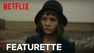 Mudbound | Featurette: An Inside Look [HD] | Netflix