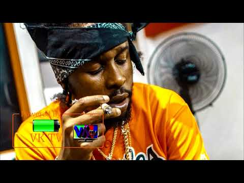 Popcaan - Only You (Audio)