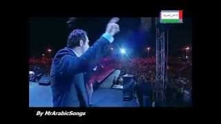 وائل جسار جرح الماضي مع الكلمات Waael Jassar Jar7 El mady lyrics