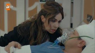 Слезы Дженнет 22 Серия, турецкий сериал, дата выхода!