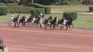 Vidéo de la course PMU GRAND PRIX D'ETE