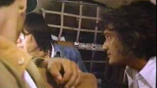 BEYOND THE REEF   MOVIE  PART 4  1981