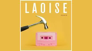 Laoise - Again (Audio)