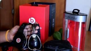 beats by dre studio vs skullcandy roc nation aviator headphones