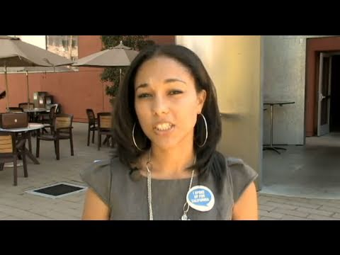 CA Fwd TV: Rebooting California at Loyola Law School