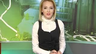 Шойгу просит компенсацию(, 2012-05-29T08:04:23.000Z)