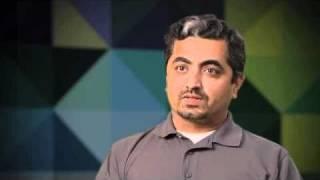 Meet The Engineer: Vmware Vcloud Api
