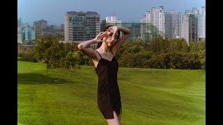 삼성 갤럭시NX로 촬영해본 2020년 여름의 야외 로케…