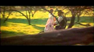 Buthy Cassidy com Paul Newman, Robert Redford e Katharine Ross