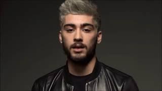 Video Zayn Malik  Song download MP3, 3GP, MP4, WEBM, AVI, FLV April 2018