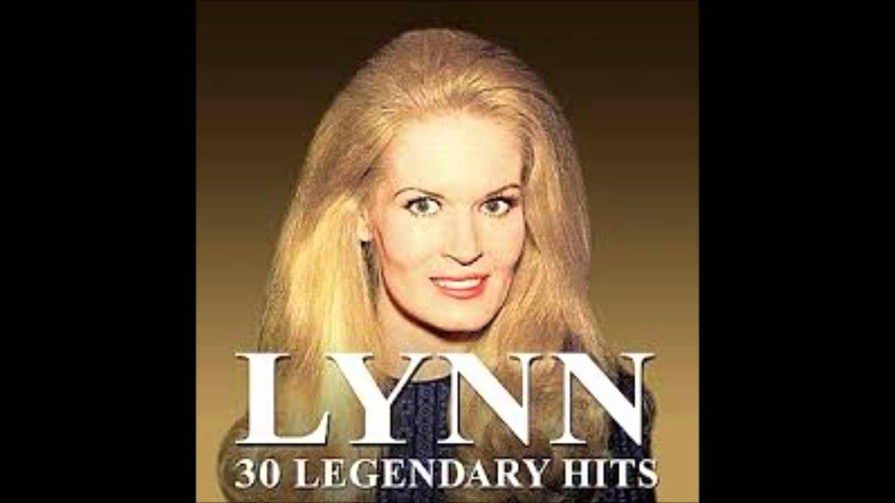Lynn Anderson - Rose Garden M\'s Choice Remix - YouTube