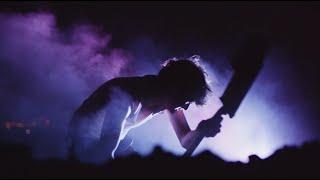 YouTube動画:Working Men's Club - Valleys (Official Video)