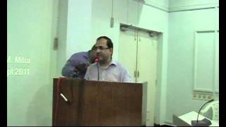 Symposium on Maoist Problem