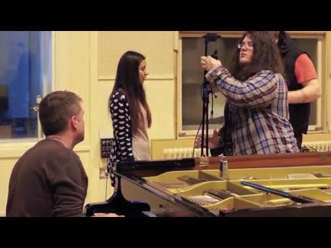 Music Technology at Swansea College of Art UWTSD